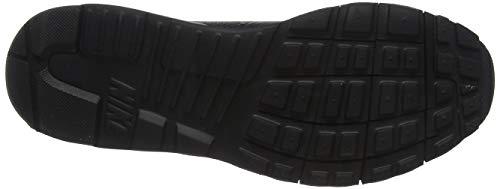 Nike Air Max Tavas (GS) Schuhe black - 3