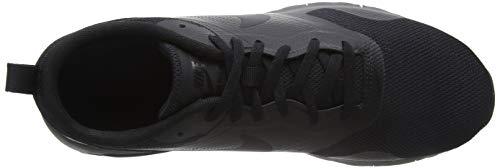 Nike Air Max Tavas (GS) Schuhe black - 7