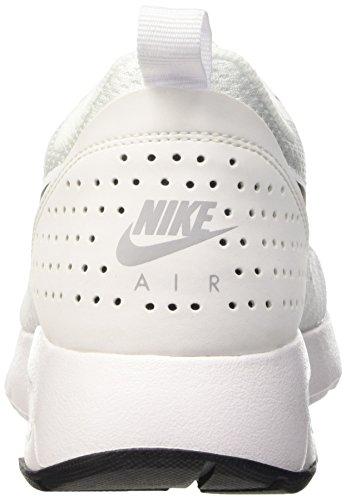 Nike Jungen Air Max Tavas Br (Gs), Bianco - 2
