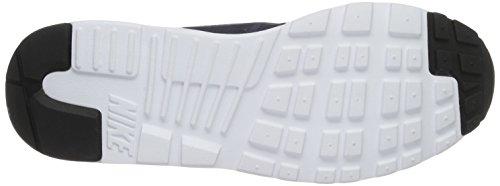 Nike Herren Air Max Tavas Turnschuhe, Blau - 3