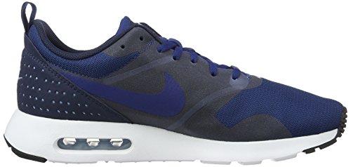 Nike Herren Air Max Tavas Turnschuhe, Blau - 6