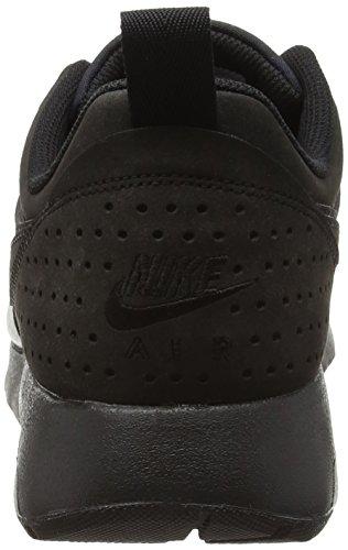 Nike  AIR MAX TAVAS LTR,  Herren Sneakers , schwarz - 4