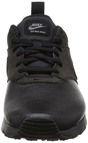 Nike  AIR MAX TAVAS LTR,  Herren Sneakers , schwarz - 2