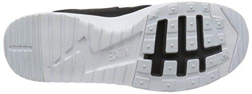 Nike Damen W Air Max Thea Ultra Laufschuhe, Black - 2