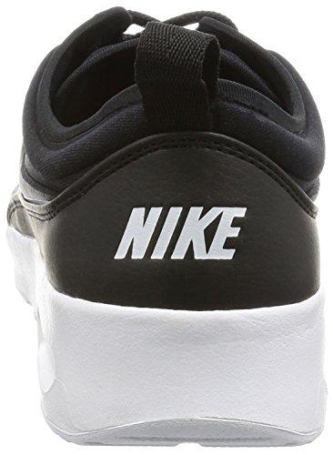 Nike Damen W Air Max Thea Ultra Laufschuhe, Black - 3