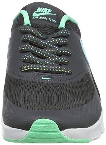NIKE AIR MAX THEA SE Sneaker - 2