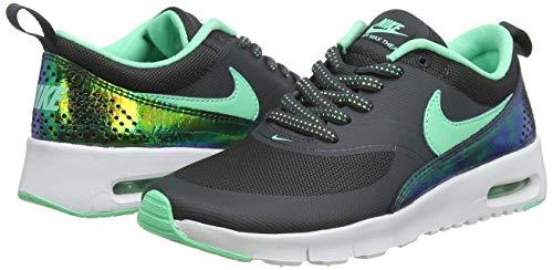 NIKE AIR MAX THEA SE Sneaker - 7