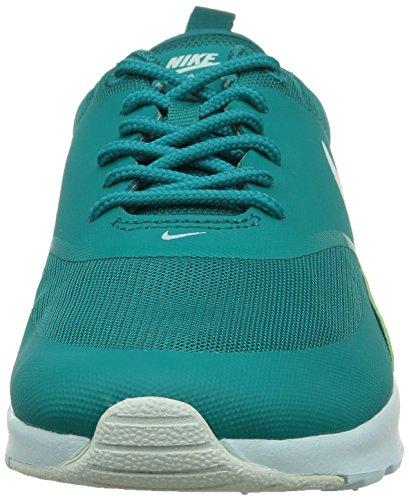 Nike Herren, , wmns air max thea, grün - 2