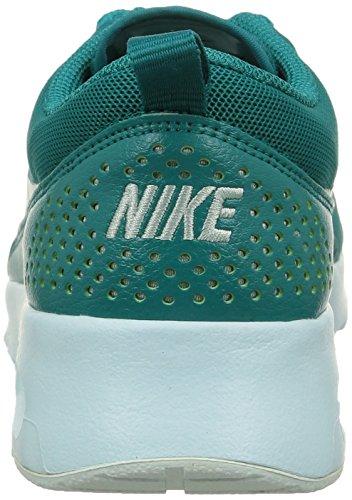 Nike Herren, , wmns air max thea, grün - 3
