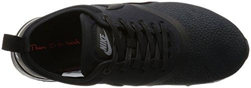 Nike Damen Hallen & Fitnessschuhe schwarz - 4