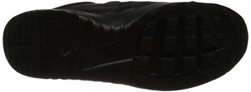 Nike Damen Hallen & Fitnessschuhe schwarz - 5