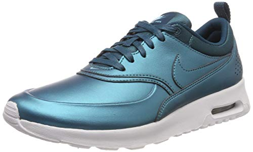 Nike   Damen Hallen & Fitnessschuhe mehrfarbig