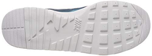 Nike   Damen Hallen & Fitnessschuhe mehrfarbig - 7