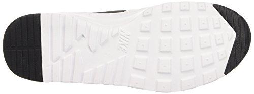 Nike Damen Wmns Air Max Thea Sneakers, Weiß - 3