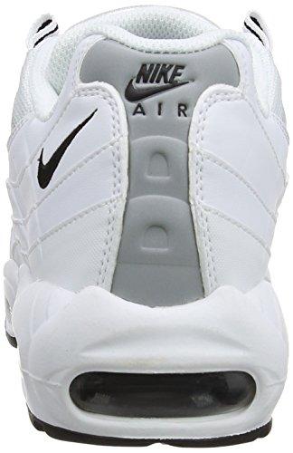 Nike Air Max 95, Herren Sport & Outdoor Schuhe, Weiß - 2