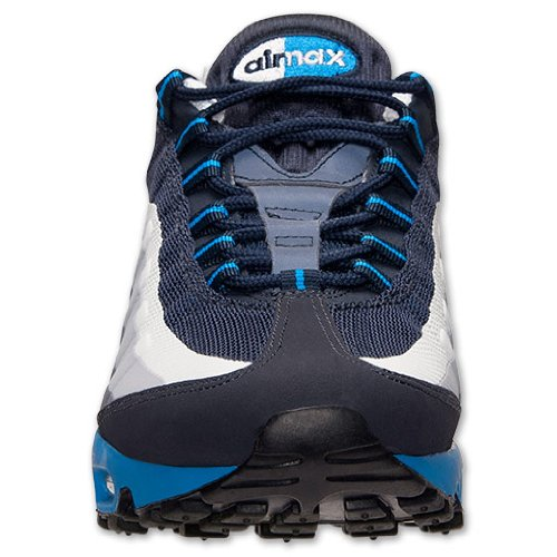 Nike Air Max 95 - 4