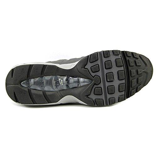 Nike Herren Air Max 95 Dark Grey - 3