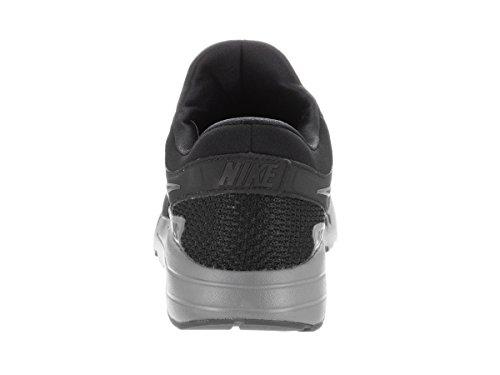 Nike Air Max Zero QS - 3