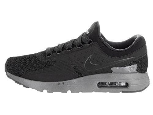 Nike Air Max Zero QS - 2