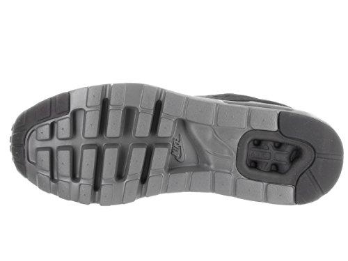 Nike Air Max Zero QS - 5
