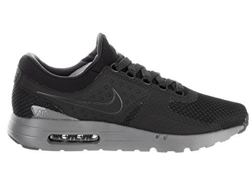 Nike Air Max Zero QS - 4