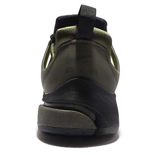 Nike – Air Presto Low Utility – Olivgrün - 3