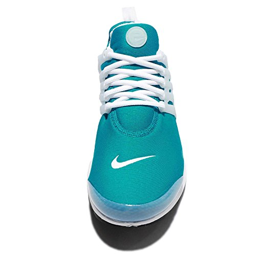Nike Air Presto Schuhe Sneaker Neu Türkis - 5