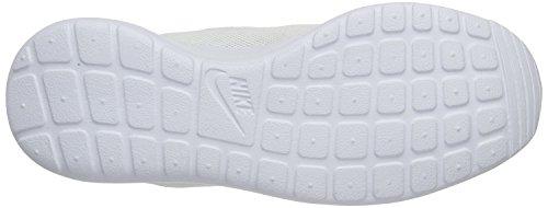Nike Herren Roshe One BR Sneakers, Weiß - 3