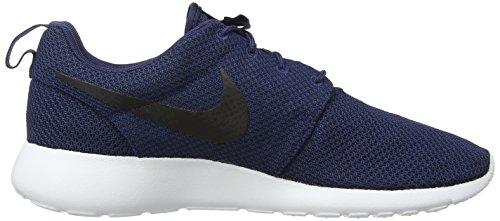 NIKE ROSHE ONE, Herren Sneakers, Blau - 7