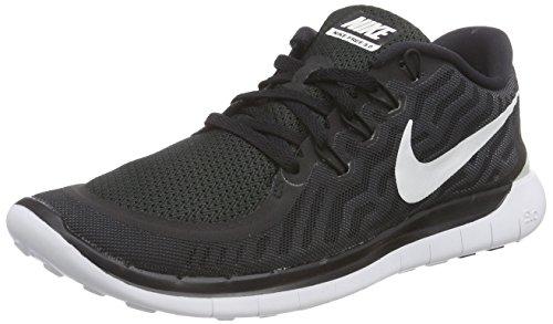 Nike Free 5.0  Damen Laufschuhe,Mehrfabig