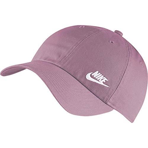 Nike  Free Og '14, Damen Laufschuhe, Pink