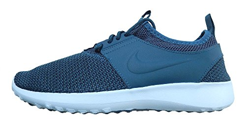 Nike Wmns Juvenate Tx - 2