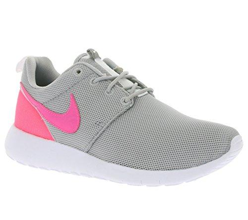 Nike Roshe One Gs - 4