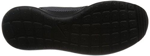 Nike Roshe One Women´S Schuhe Sneaker Neu Schwarz/Grau - 3
