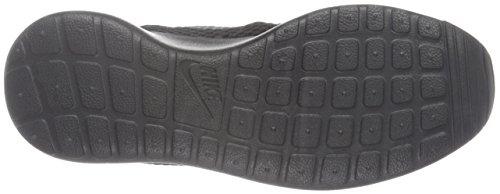 Nike Damen W Roshe One Hyp BR Sneakers, Schwarz - 3