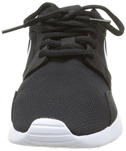 Nike Kaishi, Damen Sneakers, Schwarz - 2