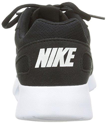 Nike Kaishi, Damen Sneakers, Schwarz - 3