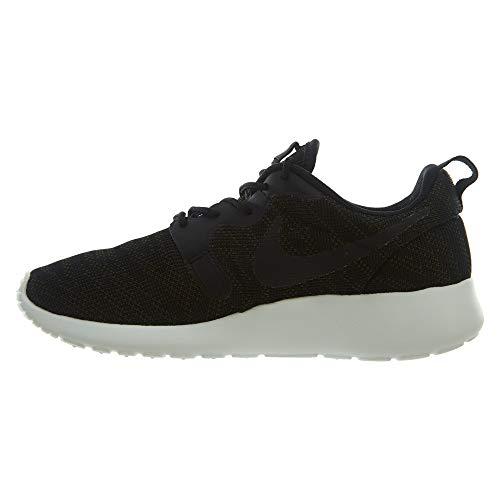 Nike Roshe Run Damen Low-Top Sneaker, Grün - 4