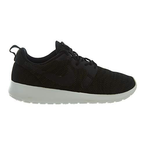 Nike Roshe Run Damen Low-Top Sneaker, Grün - 5