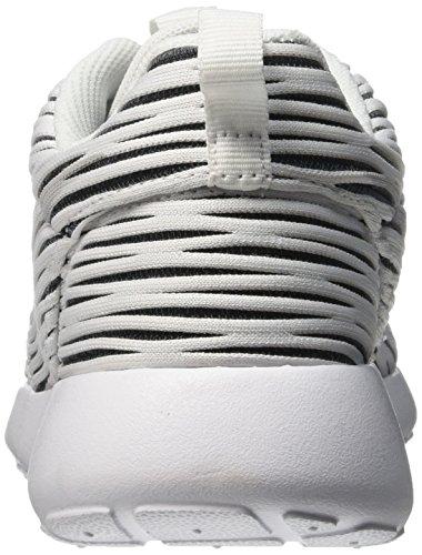 Nike Damen Roshe One Eng Sneakers, Weiß - 3