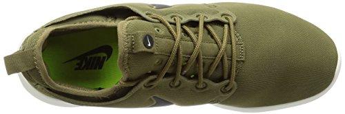 Nike Herren Roshe Two Sneaker, Grün - 7