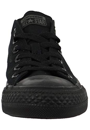 Converse Sneakers Chuck Taylor All Star M5039, Unisex-Sneakers, Schwarz - 4