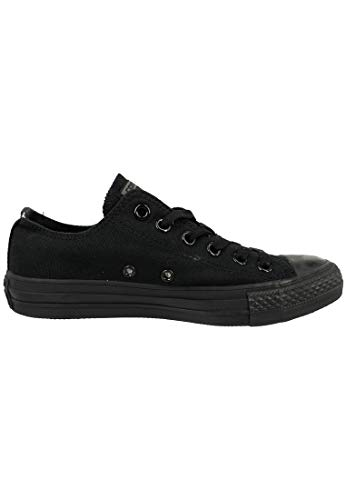 Converse Sneakers Chuck Taylor All Star M5039, Unisex-Sneakers, Schwarz - 6
