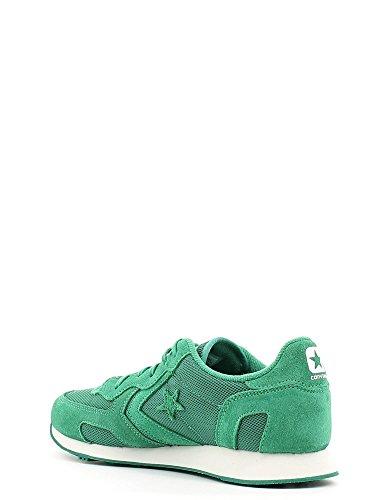 Converse Herren Zzz Sneaker, Verde, - 4