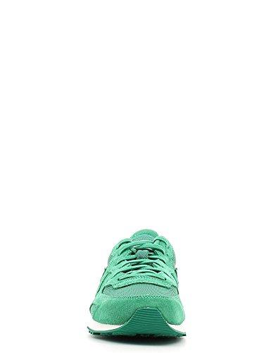 Converse Herren Zzz Sneaker, Verde, - 7