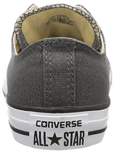 Converse Ct Coat Wash Ox, Grau (Gris) - 2