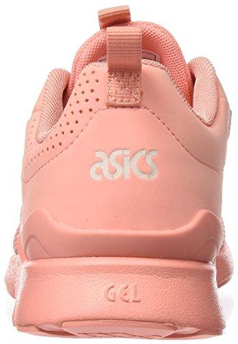 Asics Damen Sneakers - 3