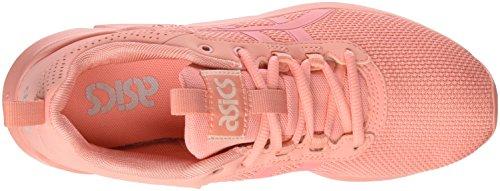 Asics Damen Sneakers - 5