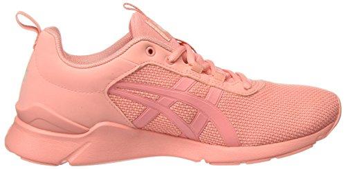Asics Damen Sneakers - 6