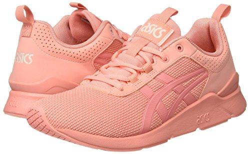 Asics Damen Sneakers - 7